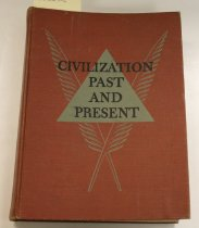 Image of 2015.002.246 - Book