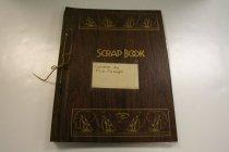 Image of 2011.018.014 - Scrap Book