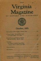 Image of 2011.019.072 - Magazine