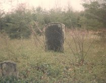 Image of 2011.076.003 - Photograph