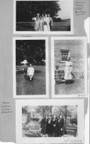 Image of 2011.078.032 - Album, Photograph