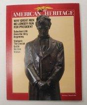 Image of 2011.113.028 - Magazine
