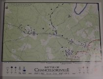Image of 2012.004.011 - Map