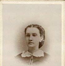 Image of Mary Jane Flemming Lupfer