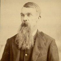 Image of Joseph Jenkins