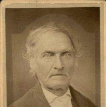 Image of James Fullerton