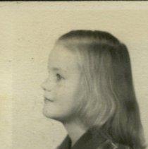 Image of Judy Frizell Redding