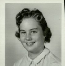 Image of Judy Frizell Redding