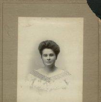 Image of Etelka Reed