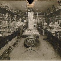 Image of Wickwire Drug Store