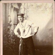 Image of Dr. Edward P.  Wheeler