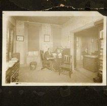 Image of Law Office of Finney & Wildgen