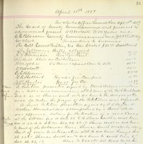 Image of Commissioners Minutes 1889_0011_r