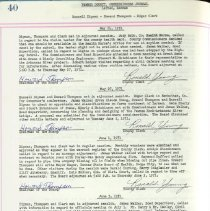 Image of Commissioners Minutes 1971_0006_l