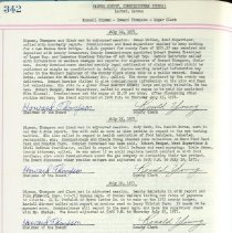 Image of Commissioners Minutes 1971_0007_l