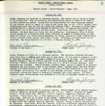 Image of Commissioners Minutes 1971_0009_r