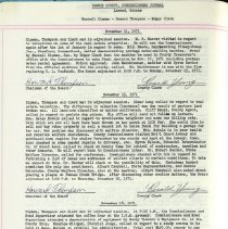 Image of Commissioners Minutes 1971_0010_l