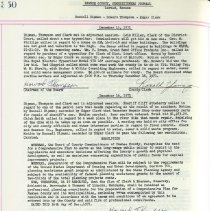 Image of Commissioners Minutes 1971_0011_l