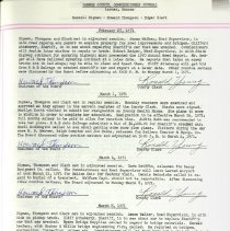 Image of Commissioners Minutes 1971_0003_r