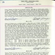 Image of Commissioners Minutes 1971_0005_l