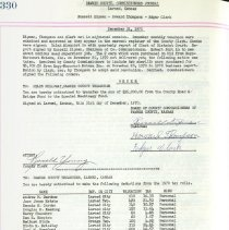 Image of Commissioners Minutes 1971_0001_l