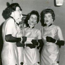 "Image of ""The Wheathearts"" - Kansas Centennial"