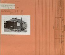 Image of Appraisal 1959