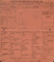 Image of Appraisal 1977