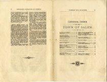 Image of Salem, p.26-27