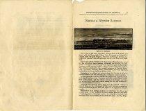 Image of N&W, p.36-37