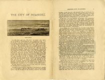 Image of Roanoke, p.2-3