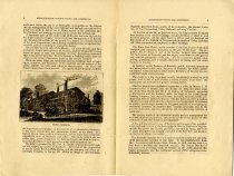 Image of Roanoke, p.4-5