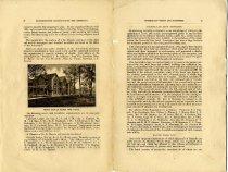Image of Roanoke, p.8-9