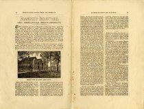 Image of Roanoke, p.14-15