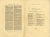 Image of Roanoke, p.34-35