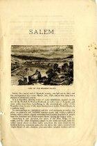Image of Salem, p.1