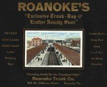 Image of Roanoke Trunk Co.