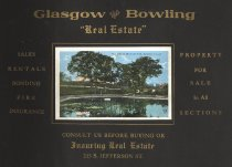 Image of Glasgow Bowling