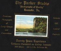 Image of The Parker Studio