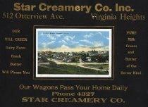 Image of Star Creamery Co., Inc.