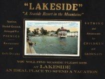 Image of Lakeside