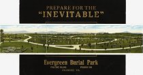 Image of Evergreen Burial Park 2