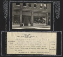 Image of p.14, Becker's Grocers