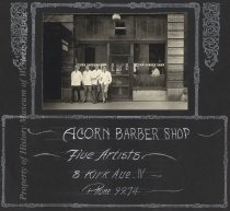 Image of p.18, Acorn Barber Shop