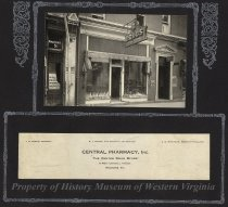 Image of p.20, Central Pharmacy, Inc.