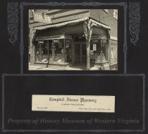 Image of p.23, Campbell Avenue Pharmacy