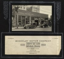 Image of p.24, Shockley Motor Company