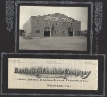 Image of p.26, Exchange Lumber Company