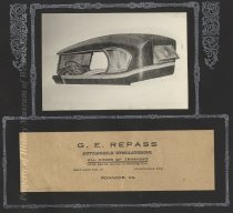 Image of p.8, G.E. Repass