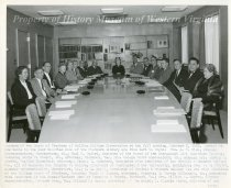 Image of Board of Trustees of Hollins College Corporation